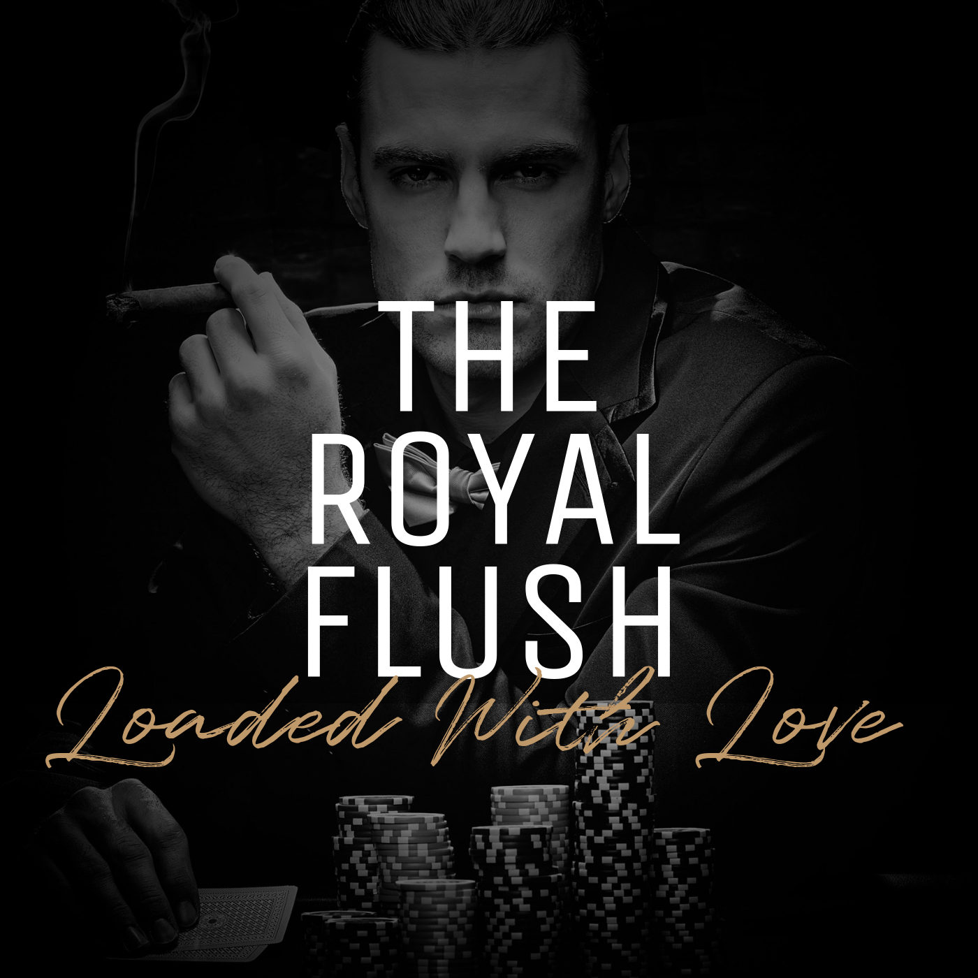 Royal Flush Reviews